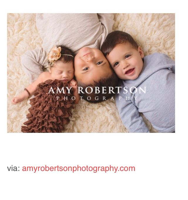 Family and sibling photos to get posing ideas and inspiration