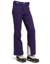 Salomon Women's Snowtrip II Pant