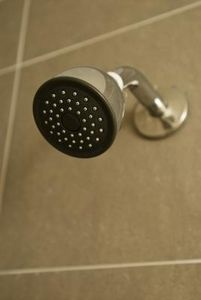 How to Prepare a Shower Base for Tile