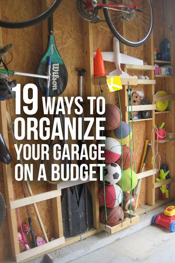 Home Decor On A Budget Mirrors And Light Fixtures Garage