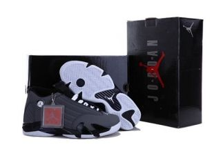 http://www.freerunners-tn-au.com/  Nike Jordan 14 Mens Shoes #Nike #Jordan #14 #Mens #Shoes #serials #cheap #fashion #popular