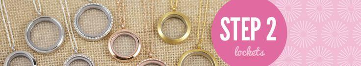 http://janinehuldie.hubpages.com/hub/Origamiowljewelry