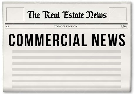 interesting Commercial Property for Lease – JGM Properties Report on 2013 Commercial Property for Lease Trends