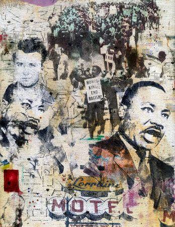 brian hubble political art - Google Search