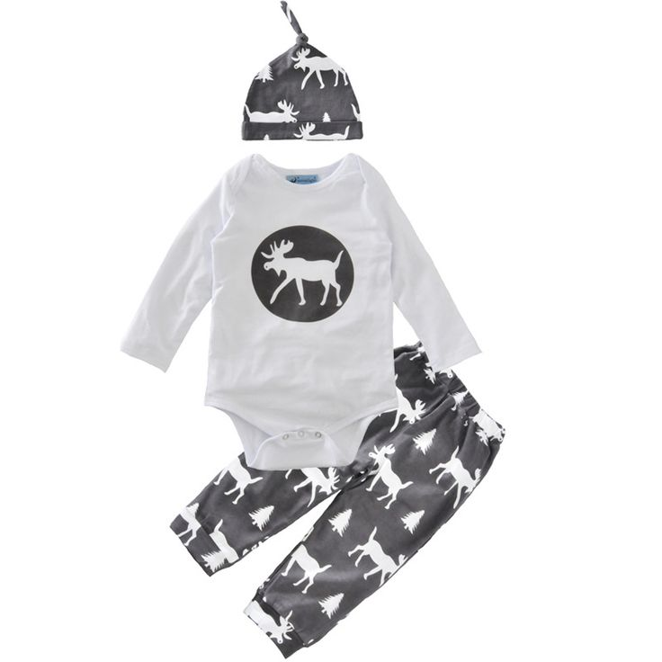 http://babyclothes.fashiongarments.biz/  Cute Newborn Baby Girl Boy Clothes Deer Tops T-shirt Long Sleeve + Pants Casual Hat Cap 3pcs Outfits Set Autumn, http://babyclothes.fashiongarments.biz/products/cute-newborn-baby-girl-boy-clothes-deer-tops-t-shirt-long-sleeve-pants-casual-hat-cap-3pcs-outfits-set-autumn-2/, ,   Tile physical measurements, 1-2 cm error belongs to the normal range,the age just suggested , not exactly according to different Children.Thanks for your understanding. 1 inch…