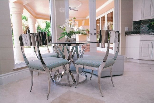 221 Best Interior Design By Baer 39 S Images On Pinterest Naples Design Services And North Palm