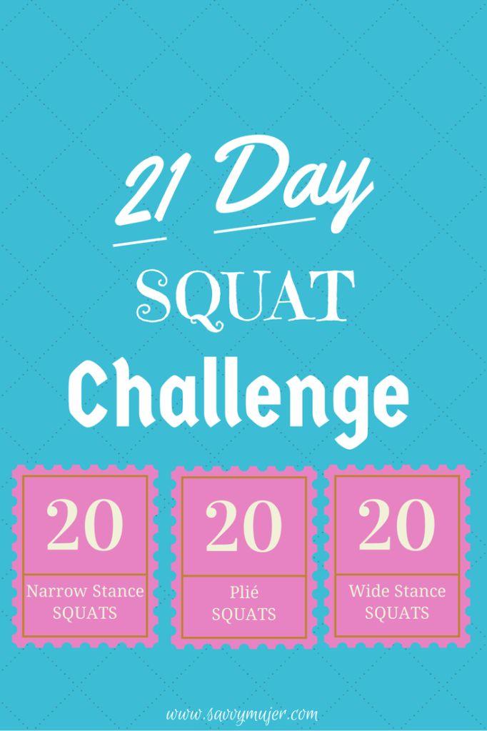 60 days of fitness challenge pdf