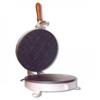 Host baking machine, 1800 Watt | online sales on HOLYART.com