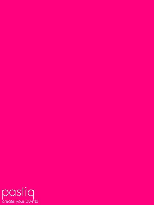 Stof F532 Fel roze
