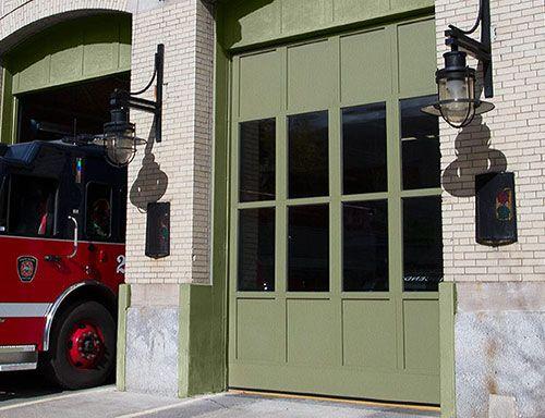 17 meilleures id es propos de garage transform sur for Cout pour transformer un garage en chambre