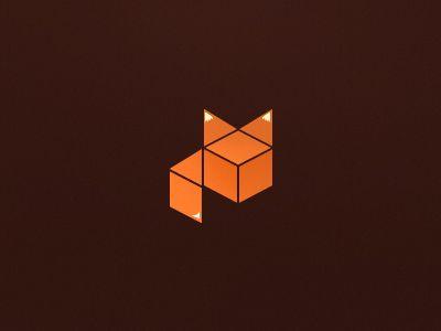 Foxybox by Joachim Löfstedt