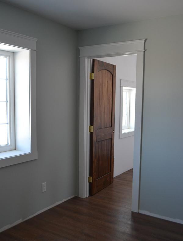 644 best home decor ideas images on pinterest home ideas for Modern trim ideas