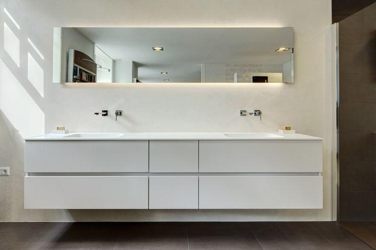21 besten Badezimmer Bilder auf Pinterest | Badezimmer, Bäder ideen ...