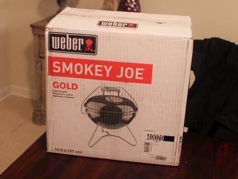 best 25 smokey joe ideas on pinterest smokey joe 39 s bbq. Black Bedroom Furniture Sets. Home Design Ideas