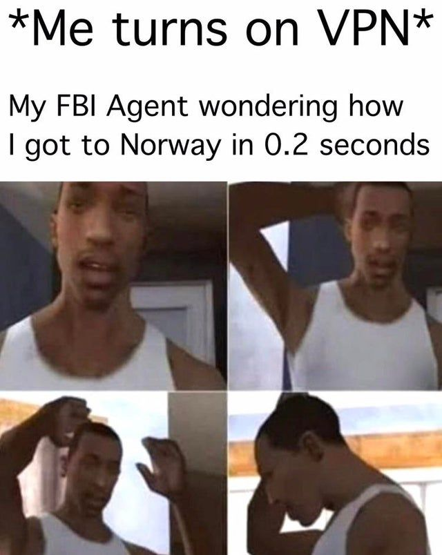 Don T Tell Fbi My Secrets Memes In 2021 Top Memes Funny Pictures Funny Memes