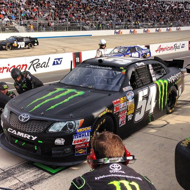 Best Monster Energy Images On Pinterest Monster Energy