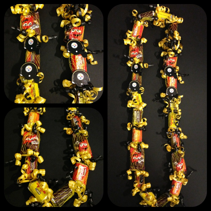 27 Best Candy Leis Images On Pinterest  Candy Leis, Candy-9739