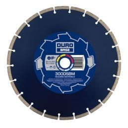 CONCRETE CUTTING BLADES - Concrete and Building Material #Blades - High Quality Dsdm Duro Base Blades. These #DiamondBlades are a quality dry-wet cutting blade with 9mm segments at a great price. This range of blades goes from 115mm up to 600mm for #FloorSaws etc. UK Online Tools & Equipment http://www.rapidtoolsdirect.co.uk/