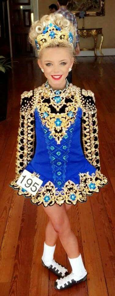 84 best irish dance dresses images on pinterest for Elevation dress designs