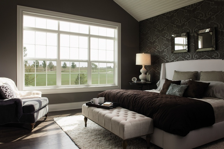 52 best images about pella vinyl windows on pinterest for Who makes the best vinyl windows
