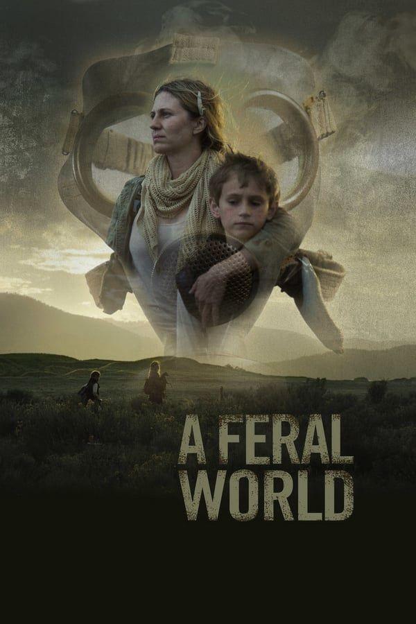 الفيلم الاجنبي A Feral World 2020 مترجم Peliculas Calles De Nueva York Nueva York