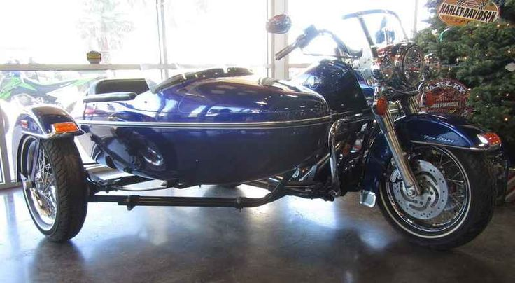 Used 2006 Harley-Davidson FLHR - Road King w/ Side Car Motorcycles For Sale in California,CA. 2006 Harley-Davidson FLHR - Road King w/ Side Car, 2006 Harley-Davidson® Road King® Get in the saddle of a Road King® and instantly you declare there is no horizon too distant. The bold profile hits you first. FL forks. Full fenders. Big chrome headlight and nacelle. Everything here is fit for a royal journey. Like an air-adjustable suspension and refined chassis. Detachable windshield…