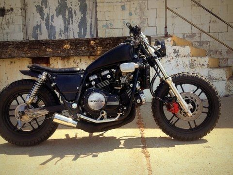 Wengers Of Myerstown >> 9 best Magna Mods images on Pinterest   Motorcycles, Honda ...