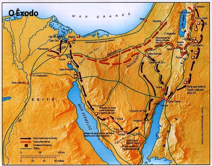 9 mejores imgenes de egito en pinterest egipto estudios mapas geografia bblica diagramas e recursos para estudos bblicos urtaz Gallery