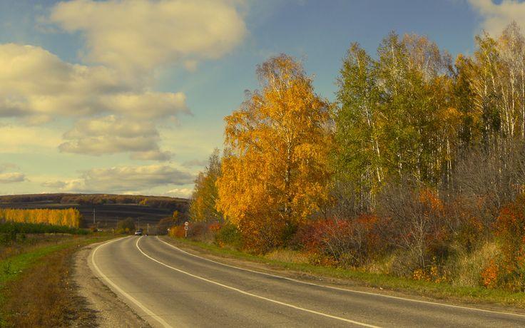 fonstola.ru-81645.jpg (2560×1600)