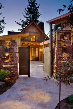 Best 20 Courtyard Entry Ideas On Pinterest Southwestern