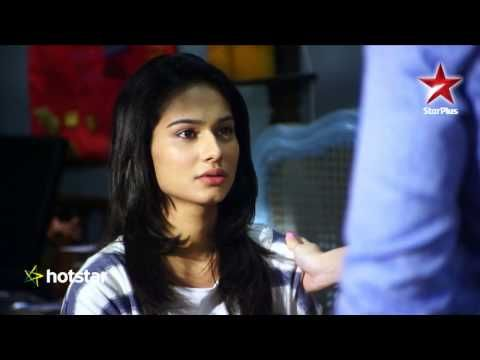 Nisha Aur Uske Cousins | freedeshitv.in-Watch Daily Hindi Serials in High Quality