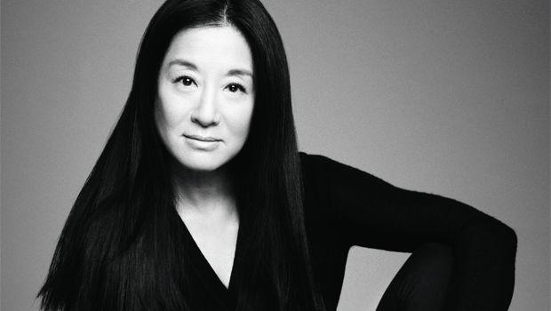 Do's and Don'ts de Vera Wang. Sigue los consejos de la talentosa diseñadora.