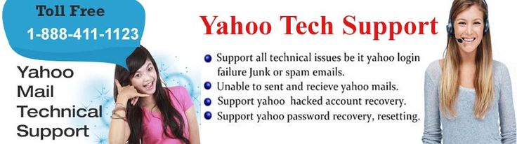 Yahoo users can login to chat with the technical help team to determine their yahoo account errors on 24×7 basis. Technical professional are ready and available for live chat with the yahoo users to provide step by step instant result. http://yahoocustomercarenumber.tumblr.com/post/117162143313/24-hour-yahoo-online-customer-support-service-for