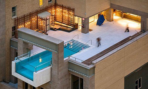 Top+40+des+plus+belles+piscines+insolites+au+monde