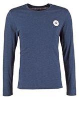 Converse CORE CLASSIC FIT Langarmshirt nighttime navy heather Bekleidung bei Zalando.de | Material Oberstoff: 60% Baumwolle, 40% Polyester | Bekleidung jetzt versandkostenfrei bei Zalando.de bestellen!