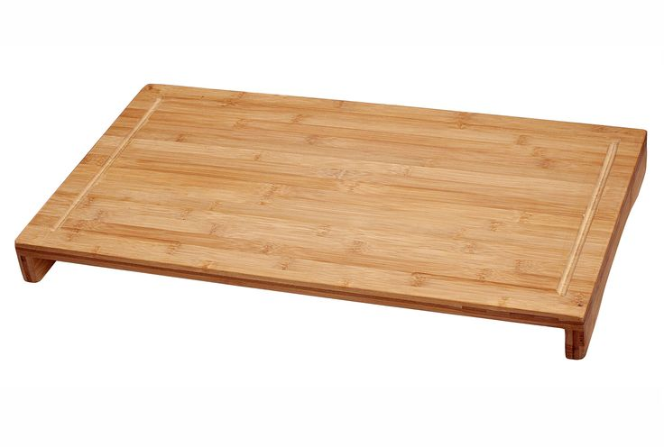Amazon.com: Lipper International 8831 Bamboo Large Over the Sink/Stove Cutting Board: Cutting Board Wood: Kitchen & Dining. Great option for extra counter space in a small bathroom without a counter. Perfect for doing hair/makeup!