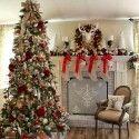 A Stroll Thru Life: After Christmas Decor