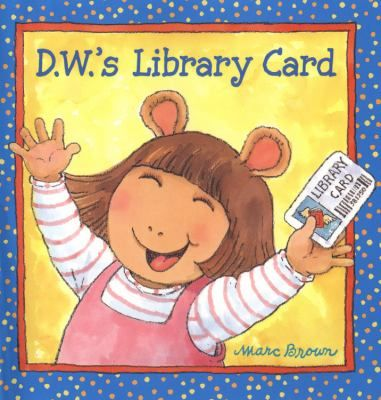 barrie library how to get a library card