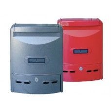 cassette postali mailbox : 1000+ images about Cassette Postali / Mailbox on Pinterest A 4 ...