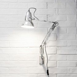ANGLEPOISE lampa boczna DUO 1227