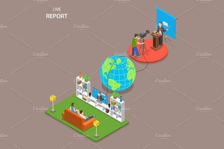 cool Live report isometric concept  #3d #app #application #BROADCAST #business #camera #CONFERENCE #daily #email #finance #flat #GADGET #global #headline #illustration #INFORMATION #internet #INTERVIEW #isometric #JOURNALIST #LIVE #MASS #media #MICROPHONE #mobile #MULTIMEDIA #network #news #NEWSMAKER #newspaper #online #PRESS #PUBLICATION #RADIO #READ #RECORDER #REPORT #REPORTER #screen #service #social #speech #talk #technology #TELEVISION #TV #vector #web #website #WIRELESS