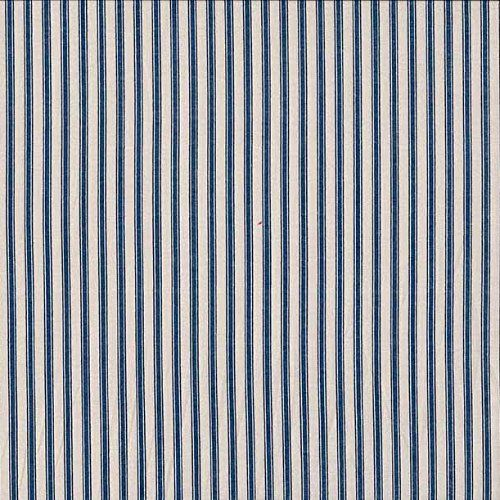 58 best quilting fabric images on Pinterest   Quilting fabric ... : stripe quilt fabric - Adamdwight.com