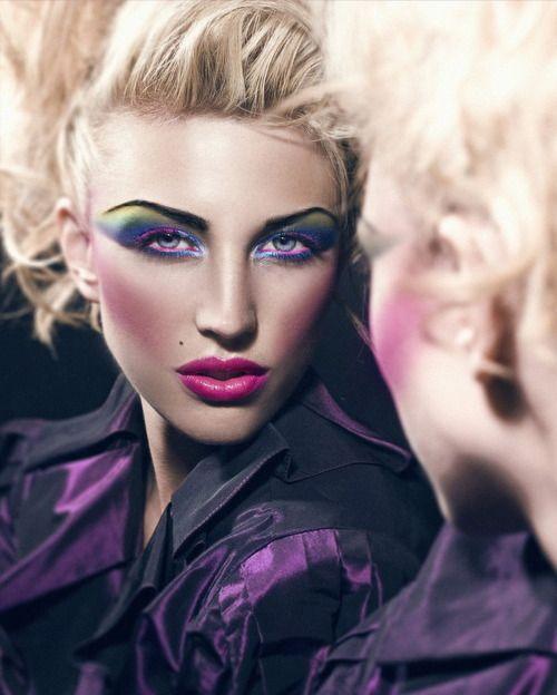 Tips de maquillaje fáciles, curiosos e infalibles - ¡Siéntete Guapa!