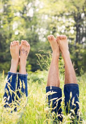 newlaserimage.com  #ToeNailFungus #RedondoBeach #LaserTreatments #MedSpa #ToenailFungus Removal Treatment for 10 Toes Come see us and mention you heard about us from Pinterest and get 10% off your first procedure! http://newlaserimage.com/ (310) 543-9073