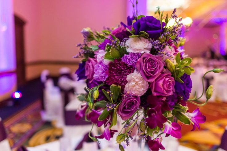 Affordable Wedding Flowers Dallas Tx : Best images about dallas texas weddings on