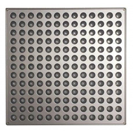 Panneau LED Horticole 45W Germination Croissance