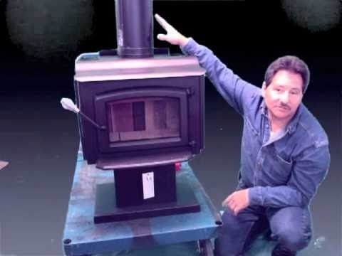Wood Stoves For Manufactured Homes | Zef Jam on wood stove in middle of room, wood stove tiny home, wood heaters for mobile homes, wood stove heat shield, wood stove heaters for home, wood stoves for manufactured homes, wood stove setups, wood burning stove installers, wood stove fire code, wood stoves installation requirements, wood burning stove specifications, corner fireplaces mobile home, wood fireplaces mobile home, pellet stove in mobile home, wood stove pipe, garage doors mobile home, install fireplace in existing home, wood pellet stoves, wood stove insert mobile home, wood stoves for mobile homes,