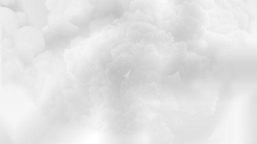contextualização histórica, fazer artístico e apreciação. = A educadora brasileira Ana Mae Barbosa é a principal referência de ensino da arte no Brasil. Em 1987, ela lançou um método pedagógico que ficou conhecido como Abordagem/Proposta Triangular de Ana Mae – uma técnica para a leitura de imagens com poder de expandir processos criativos que se partem do consumo de referências imagéticas. Este método foi 1º implementado no Museu de Arte Contemporânea da USP (MAC-USP)...