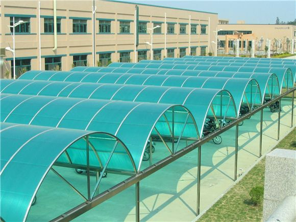 http://www.exceliteplas.com/product/twin-wall-polycarbonate-sheet/