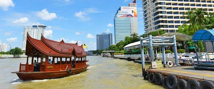 Last minute flash deal!!! 10 days tour of Thailand-Bangkok-phuket Validity 01 Nov 2016-31 mar 2017. Get all the details of this tour package here:    #Bangkoktour #Completetourguide #Thailandtour #Phukettour